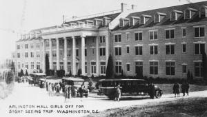 LOC-BIA-postcard1930